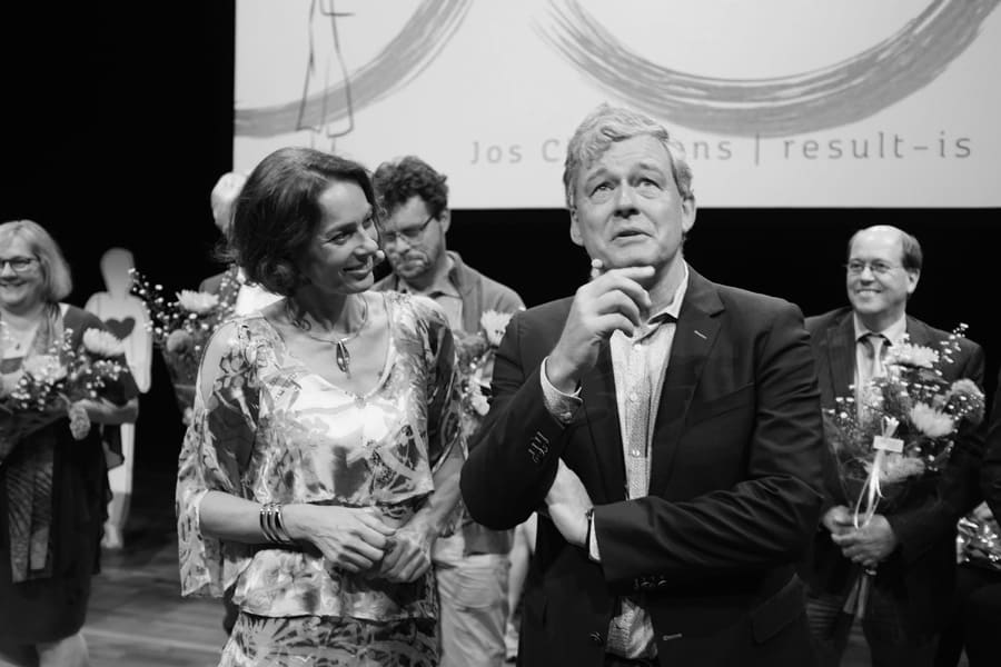 jos-claessens-lancering-minicongres-zomer-2019-001