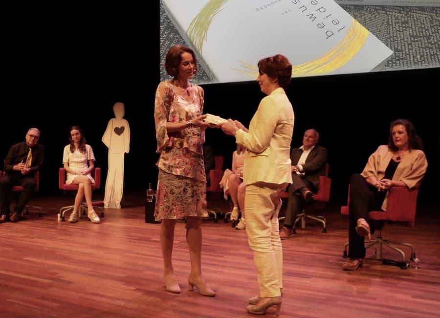 jos-claessens-lancering-minicongres-zomer-2019-003