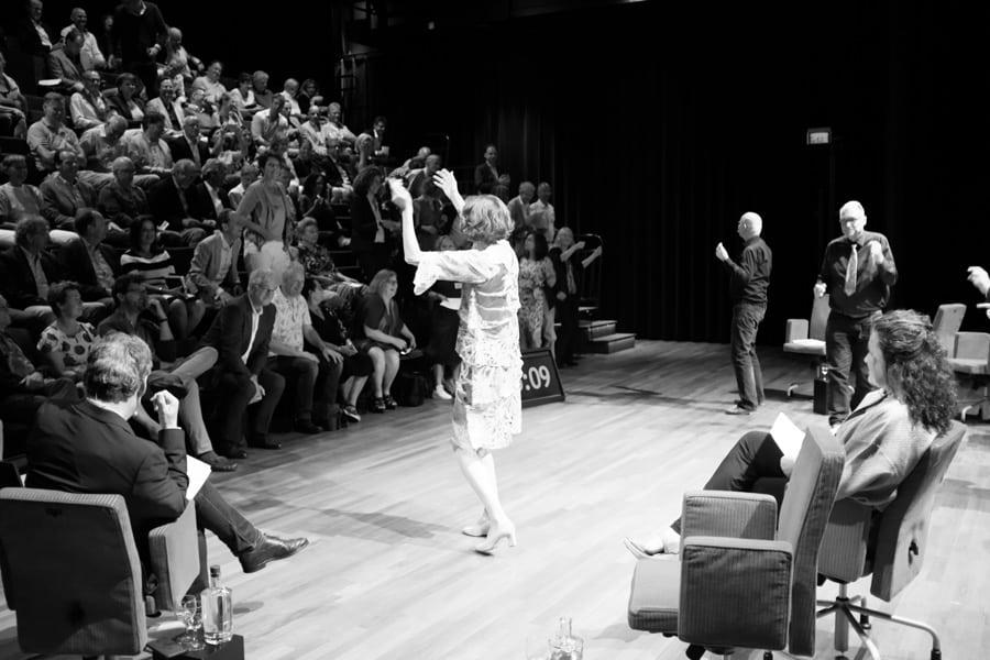 jos-claessens-lancering-minicongres-zomer-2019-004