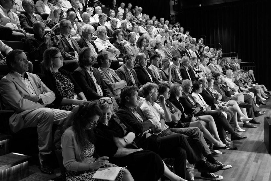 jos-claessens-lancering-minicongres-zomer-2019-005